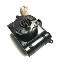 Commonwealth Plastic Corp USA Vintage Gag Miniature Camera Toy