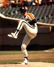 "Nolan Ryan ""Houston Astros"" Licensed Unsigned Baseball 8x10 Stock Card Photo  A4"