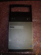 Dell Optiplex 3020 Torre frontalino NG91R