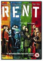 Rent Nuevo DVD (CDR40714)
