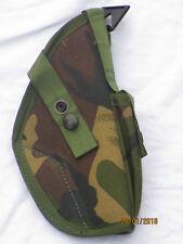Funda OTROS brazos,DPM,IRR ,O / A,RH,DE FECHA 2004 ,PISTOLAS Bolsa,cinchas 90