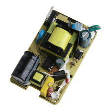AC-DC 5V Circuit board 2.5A 3A 2500MA 3000MA Power Supply Module For Replace