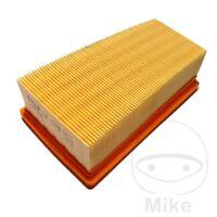 For KTM Enduro 690 R 2009 Mahle Air Filter