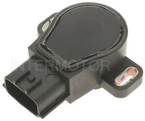 Standard Ignition TH123 Throttle Position Sensor