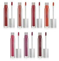 Maybelline Colorsensational High Shine Lip Gloss CHOOSE YOUR COLOR B3G 30%OFF