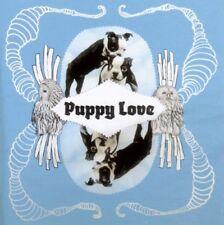V/A Rock-Pop - Puppy Love [CD]