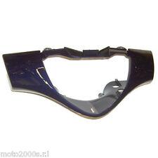CUPOLINO SUPERIORE BLU METALLIZZATO HONDA SH 125 150 IE 2005 - 2008