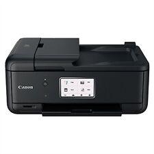 Impresora canon Multifuncion Pixma Tr8550
