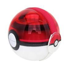 Pokemon Monster Ball Lunch Box LMS3