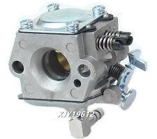 Carburetor For Walbro WT-16B Tillotson HU-40D Stihl 028 028AV 028 SUPER
