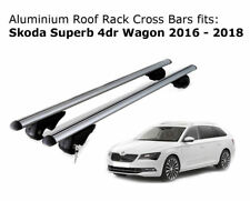 Parts For 2018 Skoda Superb Ebay