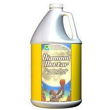 General Hydroponics Diamond Nectar 1 Gallon 1G - nutrient supplement additive