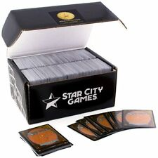Star City Games 1000 Assorted Magic: The Gathering Cards - Gold Collection (MTG)