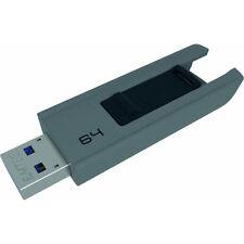 USB-Stick 64 GB EMTEC USB 3.0 Highspeed Speicherstick Stick PC Computer Laptop