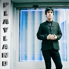 Johnny Marr - Playland [New CD]