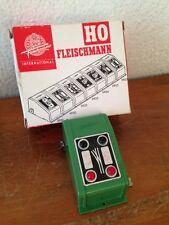 Fleischmann  6920 : COMMANDE AIGUILLAGE  jouef veiux jouet train old toy 1