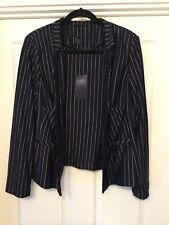 Marks & Spencer Ladies Blazer Size 20 Brand New Bargain