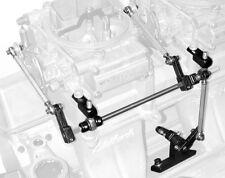 Carburetor Throttle Linkage Kit-Linkage Edelbrock 7071