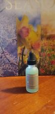 Perricone Md cosmeceuticals Blue Plasma 1 fl oz with dropper / unsealed