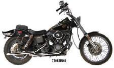 1966-1984 Harley Davidson SHOVELHEAD Service Repair Maintenance Manual - Clymer