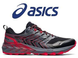 New asics Running Shoes GEL-Trabuco Terra 1011B029 Freeeshipping!!