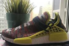 Adidas Nmd Pharrell Williams AC7360 6.5us