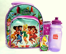 Oval Tupperware Insulated Lunch Bags