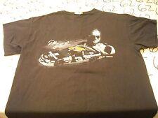 XL- Dale Earnhardt T- Shirt