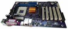 Mainboard  Socket 462 Ecs K7VTA3 ver: 6.0 atx