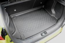 LITE Kofferraumwanne für Hyundai Kona 11.2017-