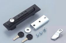 Combination Lock Handle 100% Replacement APC AR8132A EMKA 1155-U1 Tripp Lite