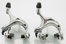 SHIMANO DURA ACE BRAKES BR-7800 ROAD RACING BIKE BICYCLE CALIPERS 10 SPEED OLD