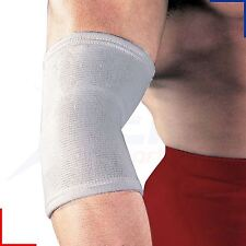 Medisure Elbow Support Medium 20 to 25 Cm