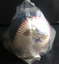 Schaumburg Flyers souvenir baseball   Free Shipping!