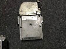 FORD TRANSIT MK7 2.2 TDCI ENGINE ECU 6C11-12A650-AP 6C1112A650AP