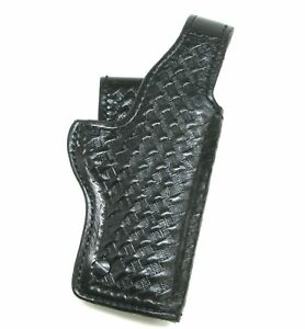 Holster fits Smith & Wesson 645, 1006, 4506, 4546