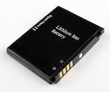 Batería ~ LG KM900 / KU990 / KU990i / KU990R / KW838 / KC910 (LGIP-580A)
