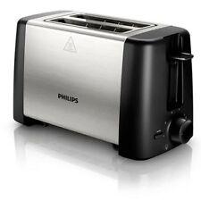 Tostador tostadora metalica descongela 800w Hd4825 Philips
