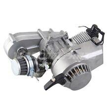 49CC ENGINE w/TRANSMISSION POCKET MINI ATV BIKE SCOOTER