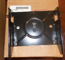 New GM OEM Instrument Panel Dash Track 15119265