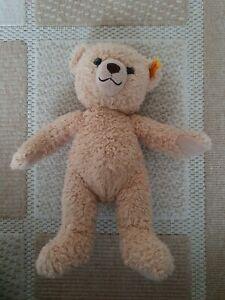 Steiff Teddy Bär Kuscheltier