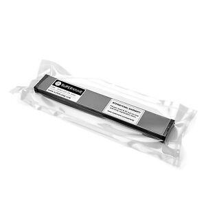 Carbon Vanes for Becker KDT / KVT 2.100 / 3.100 | 901333 00004