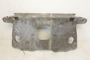 09 10 11 12 13 14 15 16 17 Nissan GT-R Rear seat bench support 76731-JF00A