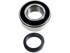 For 1959-1960 Edsel Villager Axle Shaft Bearing Rear Centric 96291SN