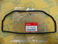 Honda CB 750 four k1-k6 Joint Filtre à Air Boîtier compression, Air Cleaner Case