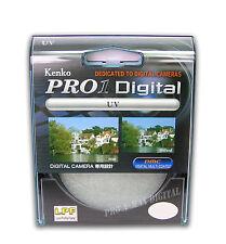 Kenko 72mm Pro 1 Pro1 Digital MC UV Filter for Hoya