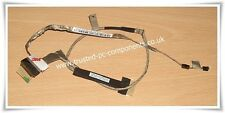 Toshiba Satellite L500 L500D L505 L505D LED Screen Cable DC02000UC10
