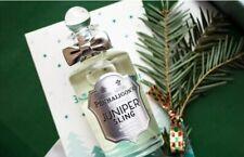 Penhaligon's Juniper Sling Eau de Parfum 3.4 Fl   100 ml