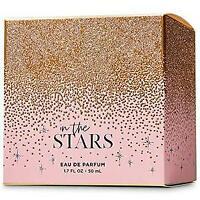 BATH AND BODY WORKS IN THE STARS EAU DE PARFUM 1.7 FL OZ 50 ml SEALED