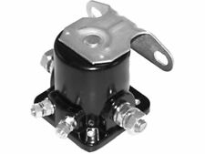 Starter Solenoid For 1964-1973, 1983-1984 Ford Mustang 1965 1966 1967 S931DX